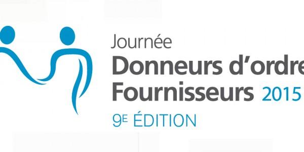 logo_JDOF 2015