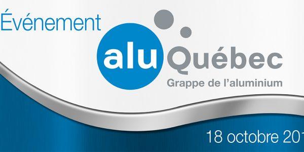 aluquebec-2016-band-courr-1440x550-2