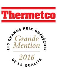 logo-thermetco