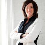 Marie-Josée Carmel Consultante en Ressources Humaines Associée