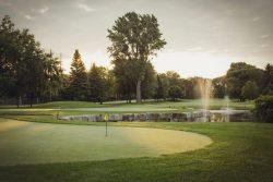 Country Club Montréal, Saint-Lambert