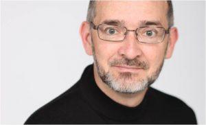 Robert Vincent, Coach d'affaires | Consultant expert | Formateur agréé | Conférencier-motivateur, Programme Up2